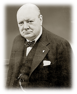 person_churchill.png
